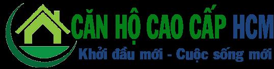 Căn hộ cao cấp HCM